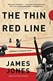 The Thin Red Line (1962) (Book) written by James Jones