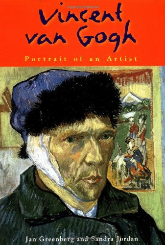 Book:Vincent van Gogh