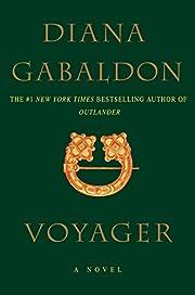 Voyager por Diana Gabaldon
