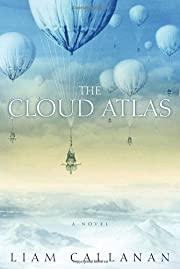 The Cloud Atlas af Liam Callanan