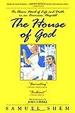 The House of God (1979) (Book) written by Samuel Shem