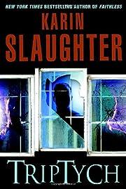 Triptych av Karin Slaughter