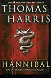 Hannibal (1999) (Book) written by Thomas Harris