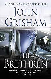 The Brethren de John Grisham