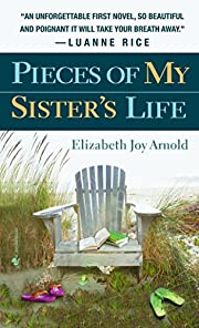 Pieces of My Sister's Life av Elizabeth…