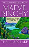 The Glass Lake (1994) (Book) written by Maeve Binchy