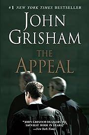 The Appeal: A Novel por John Grisham