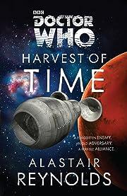 Doctor Who: Harvest of Time af Alastair…