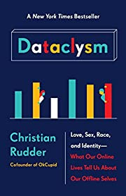 Dataclysm: Love, Sex, Race, and…