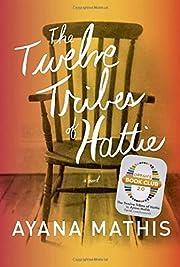 The Twelve Tribes of Hattie (Oprah's…