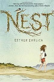 Nest av Esther Ehrlich