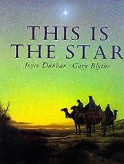 This is the star av Joyce Dunbar