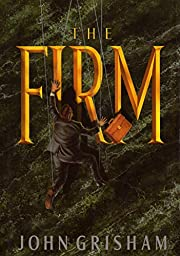 The firm por John Grisham