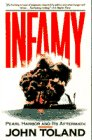 Infamy : Pearl Harbor and its aftermath / John Toland