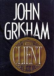 The client por John Grisham