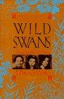 Wild Swans: Three Daughters of China door…