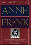 The diary of a young girl : the definitive edition / Anne Frank ; edited by Otto H. Frank and Mirjam Pressler ; translated by Susan Massotty