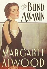 The Blind Assassin af Margaret Atwood