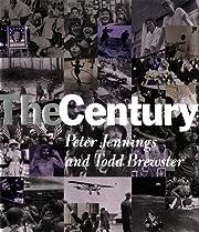 The Century de Peter Jennings