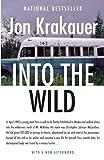 Into the Wild @amazon.com
