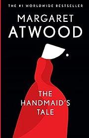 The Handmaid's Tale – tekijä: Margaret…