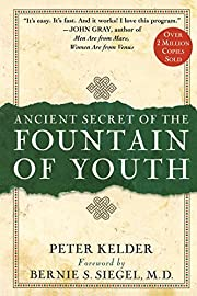 Ancient Secret of the Fountain of Youth de…