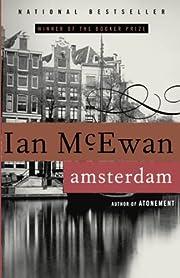 Amsterdam: A Novel de Ian McEwan