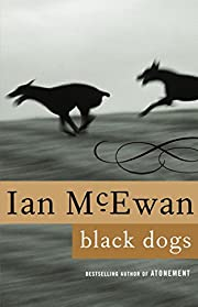 Black Dogs: A Novel por Ian McEwan