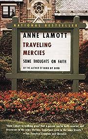 Traveling Mercies: Some Thoughts on Faith av…