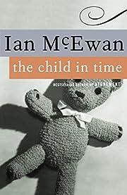 The Child in Time – tekijä: Ian McEwan