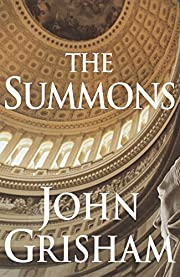 The Summons de John Grisham