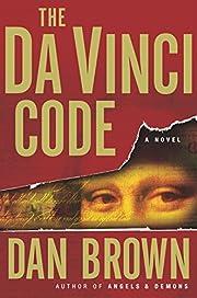 The Da Vinci Code door Dan Brown