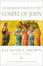 An introduction to the Gospel of John af…