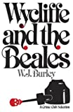 Wycliffe and the Beales (1983) (Book) written by W. J. Burley