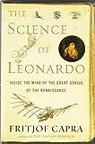 The science of Leonardo / Fritjof Capra