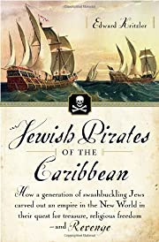 Jewish pirates of the Caribbean : how a…