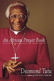 An African Prayer Book por Desmond Tutu