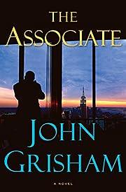 The Associate – tekijä: John Grisham