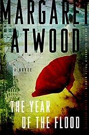 The Year of the Flood: A Novel af Margaret…