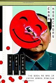 The Fat Years av Guanzhong Chen