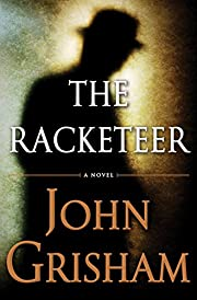 The Racketeer de John Grisham