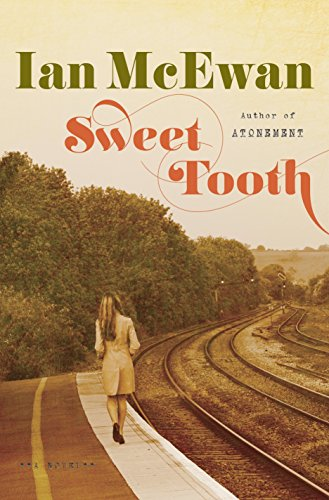 Image for Sweet Tooth: A Novel