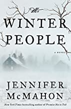 The Winter People by Jennifer McMahon