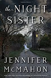 The Night Sister: A Novel de Jennifer…
