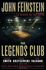 The Legends Club: Dean Smith, Mike…