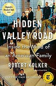 Hidden Valley Road: Inside the Mind of an…