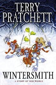 Wintersmith (Discworld Novels) – tekijä:…