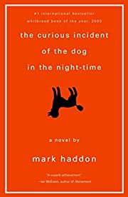 Curious Incident of the Dog in the…