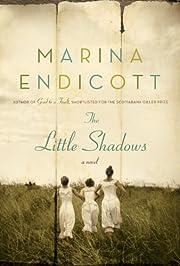 The Little Shadows – tekijä: Marina…
