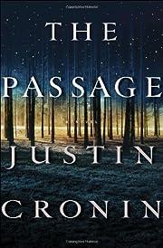 The Passage de Justin Cronin
